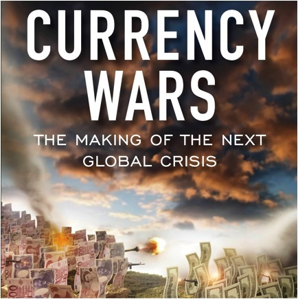 Currency_Wars