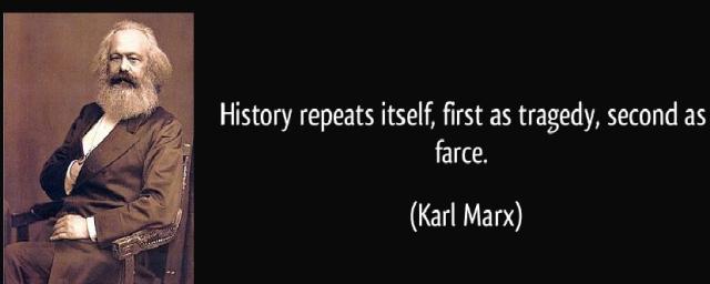 KarlMarx